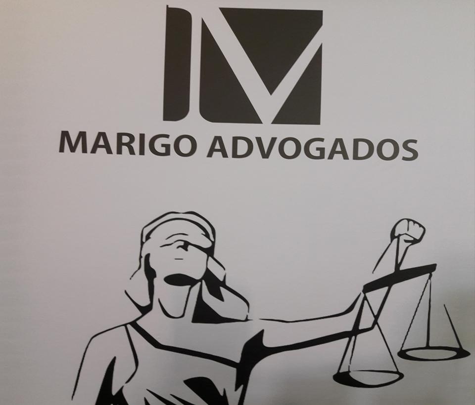 Advocacia a serviço do seu Direito!
